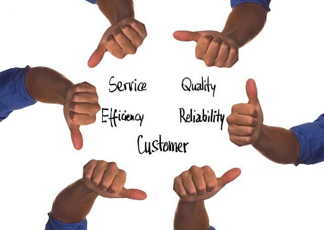 Turn Customer Feedback into Profits