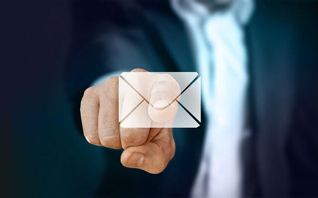 Email Marketing For Small Business
