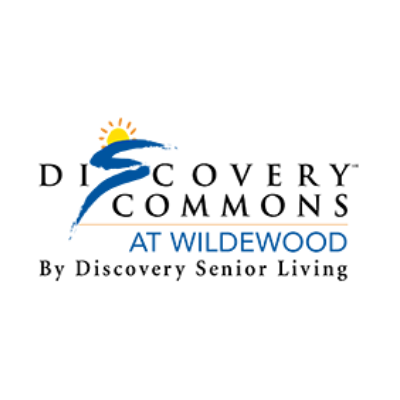 Discovery Commons At Wildewood