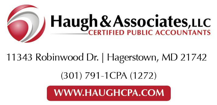 Haugh & Associates, LLC