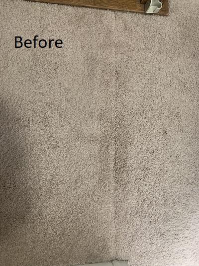 Professional Carpet Restoration LLC